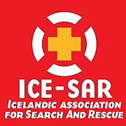 ICE-SAR - Icelandic Association for Search and Rescue